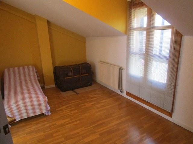 -eu-west-1.amazonaws.com/mobilia/Portals/inmoatrio/Images/5020/2241995