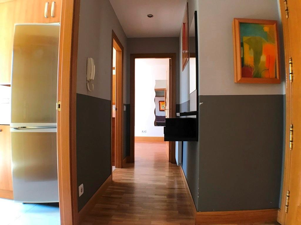 -eu-west-1.amazonaws.com/mobilia/Portals/inmoatrio/Images/5028/2978018