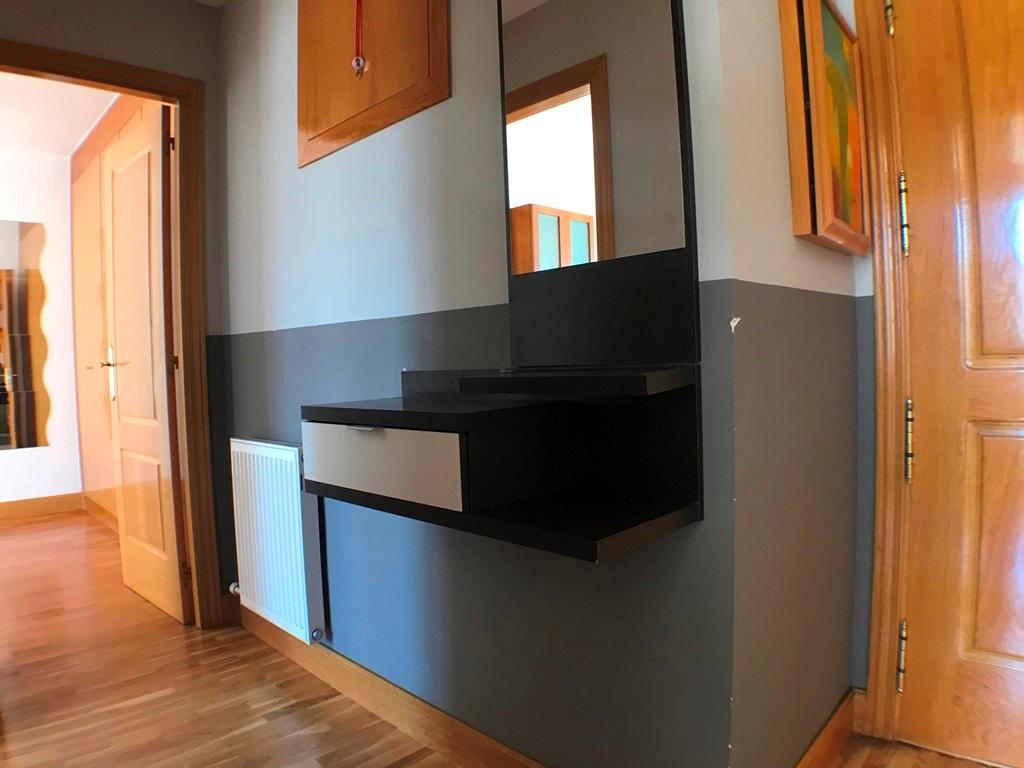 -eu-west-1.amazonaws.com/mobilia/Portals/inmoatrio/Images/5028/2978022