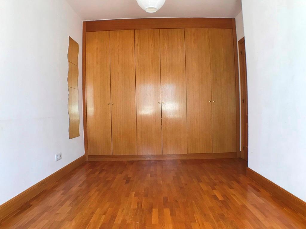 -eu-west-1.amazonaws.com/mobilia/Portals/inmoatrio/Images/5028/2978036