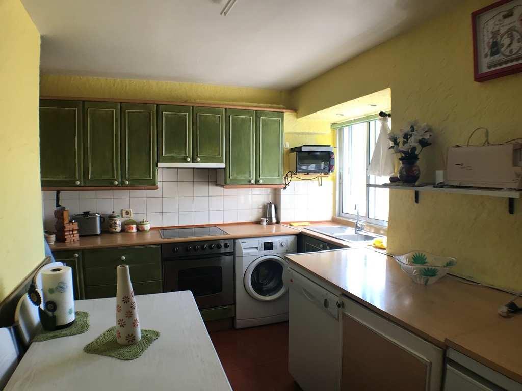 -eu-west-1.amazonaws.com/mobilia/Portals/inmoatrio/Images/5029/2242220