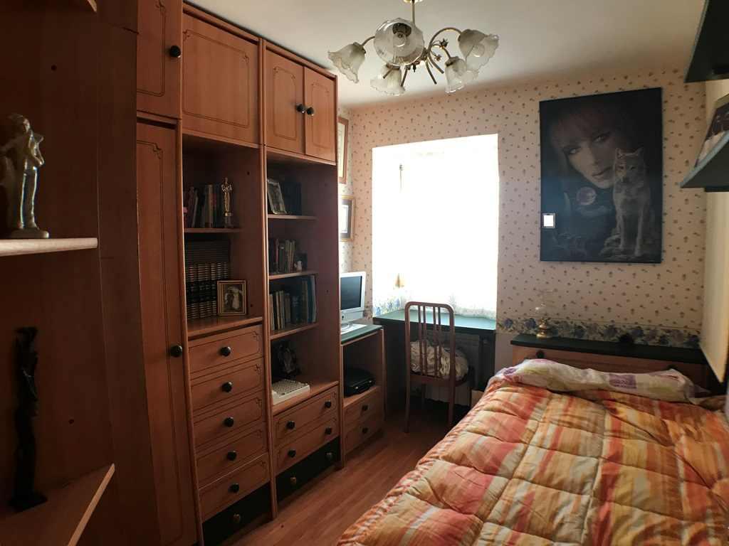 -eu-west-1.amazonaws.com/mobilia/Portals/inmoatrio/Images/5029/2242223