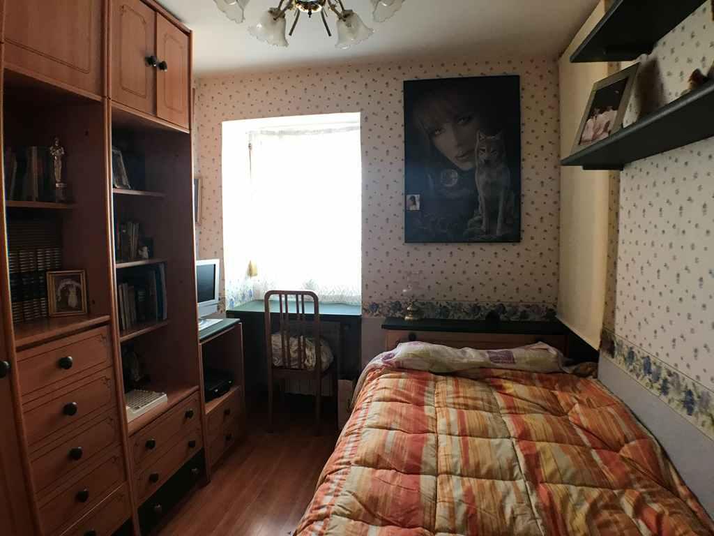 -eu-west-1.amazonaws.com/mobilia/Portals/inmoatrio/Images/5029/2242224