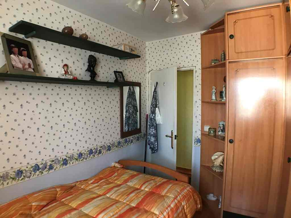 -eu-west-1.amazonaws.com/mobilia/Portals/inmoatrio/Images/5029/2242225