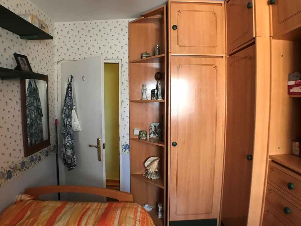 -eu-west-1.amazonaws.com/mobilia/Portals/inmoatrio/Images/5029/2242226