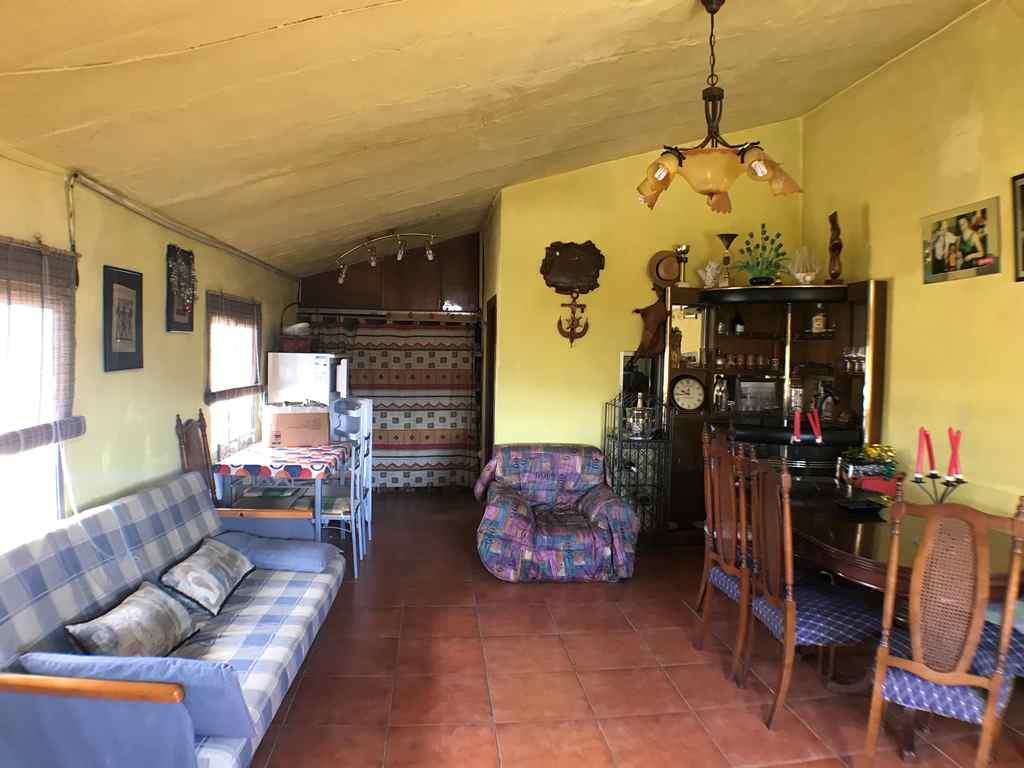-eu-west-1.amazonaws.com/mobilia/Portals/inmoatrio/Images/5029/2242238