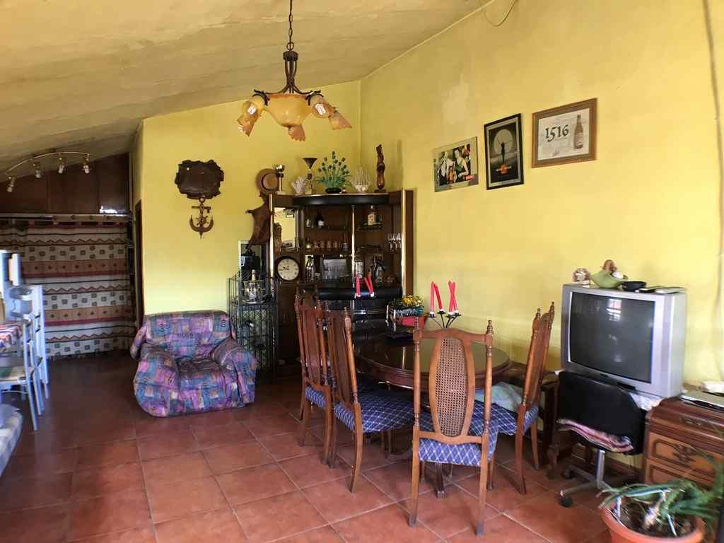 -eu-west-1.amazonaws.com/mobilia/Portals/inmoatrio/Images/5029/2242239