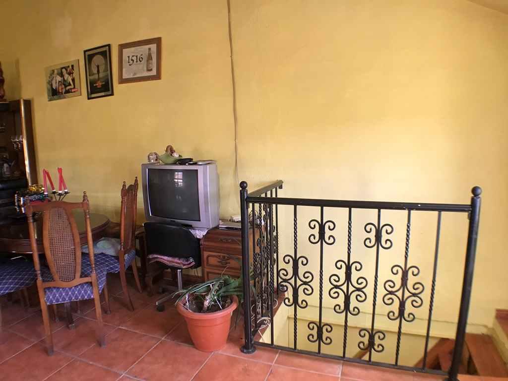-eu-west-1.amazonaws.com/mobilia/Portals/inmoatrio/Images/5029/2242240