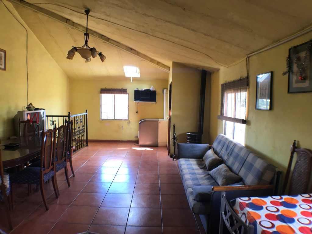 -eu-west-1.amazonaws.com/mobilia/Portals/inmoatrio/Images/5029/2242243