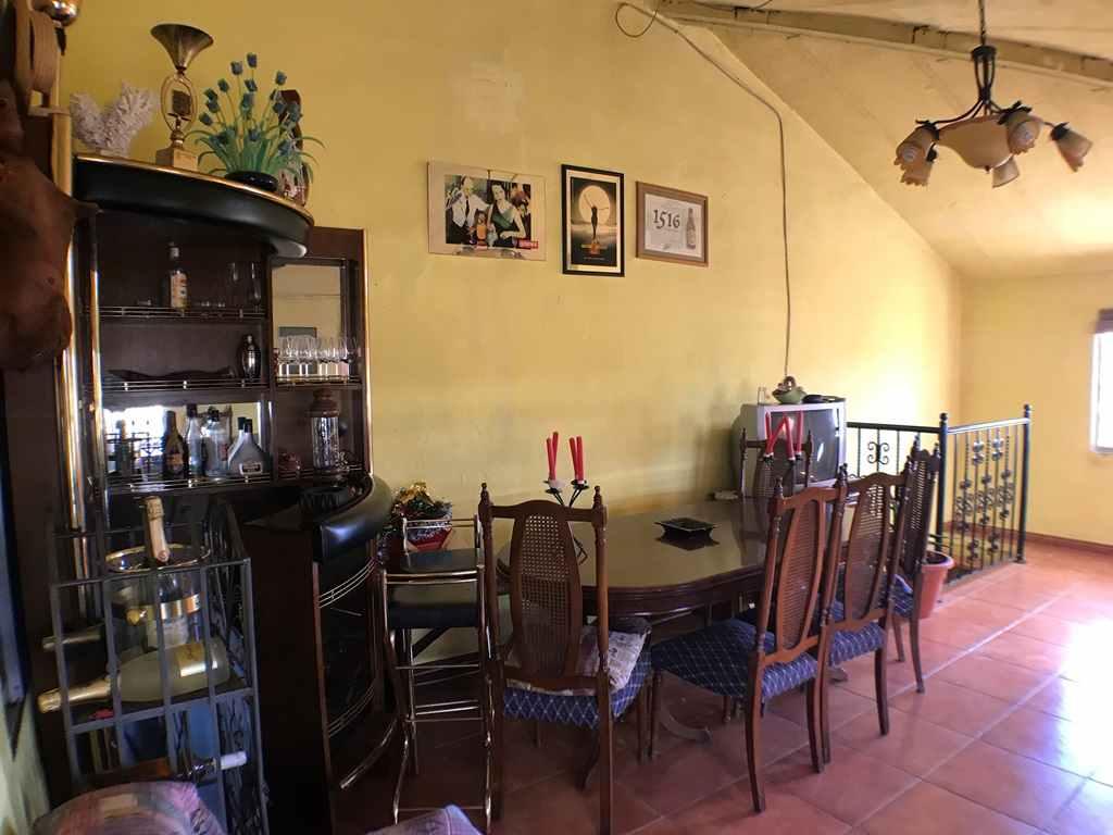 -eu-west-1.amazonaws.com/mobilia/Portals/inmoatrio/Images/5029/2242244