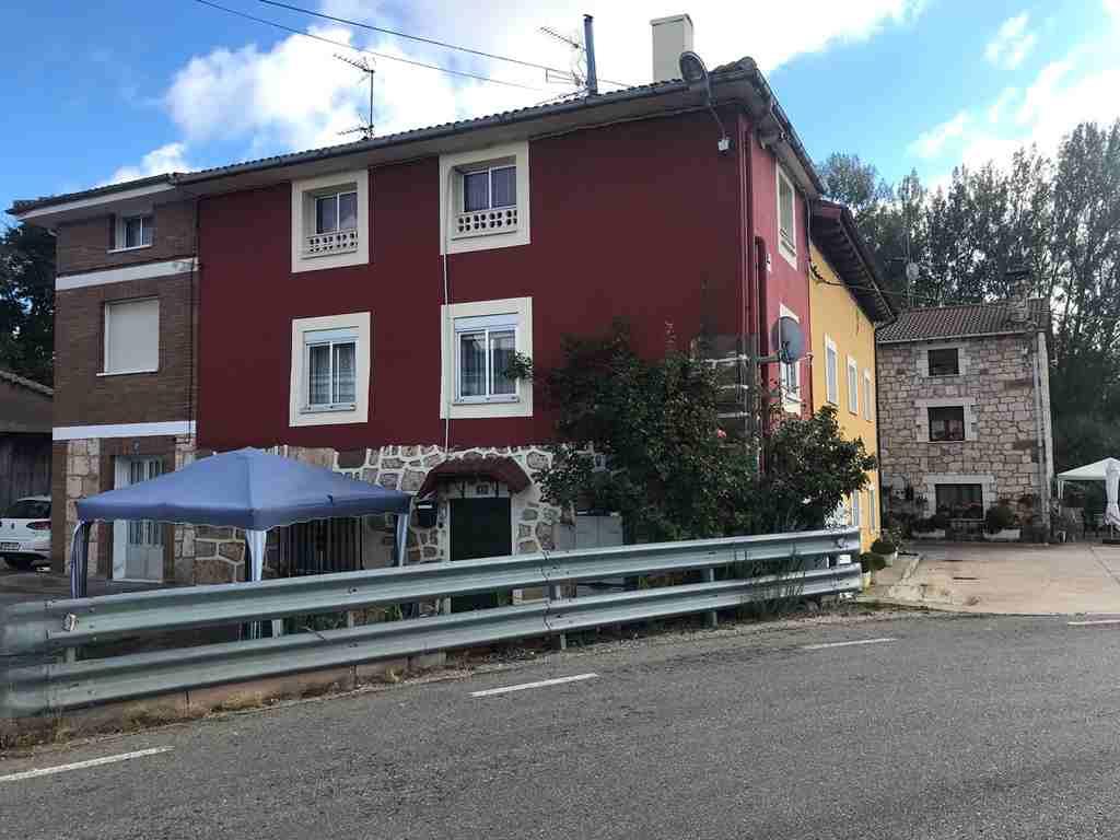 -eu-west-1.amazonaws.com/mobilia/Portals/inmoatrio/Images/5029/2242247
