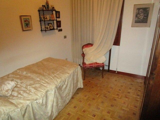 -eu-west-1.amazonaws.com/mobilia/Portals/inmoatrio/Images/5037/2242442