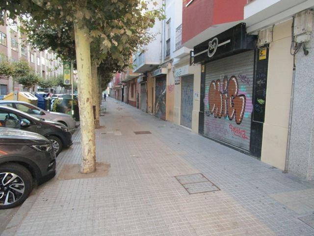 -eu-west-1.amazonaws.com/mobilia/Portals/inmoatrio/Images/5042/2242558