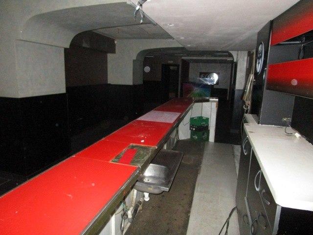 -eu-west-1.amazonaws.com/mobilia/Portals/inmoatrio/Images/5042/2242561
