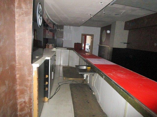 -eu-west-1.amazonaws.com/mobilia/Portals/inmoatrio/Images/5042/2242562