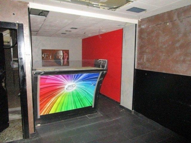 -eu-west-1.amazonaws.com/mobilia/Portals/inmoatrio/Images/5042/2242564