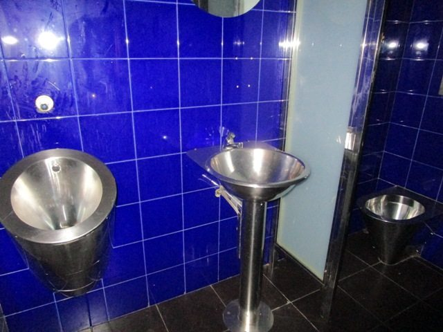 -eu-west-1.amazonaws.com/mobilia/Portals/inmoatrio/Images/5042/2242565