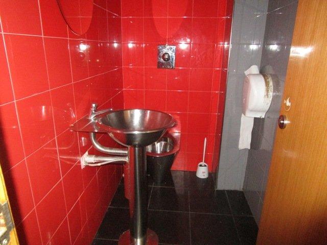 -eu-west-1.amazonaws.com/mobilia/Portals/inmoatrio/Images/5042/2242566