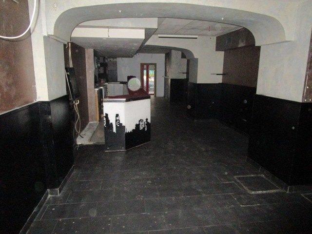 -eu-west-1.amazonaws.com/mobilia/Portals/inmoatrio/Images/5042/2242567