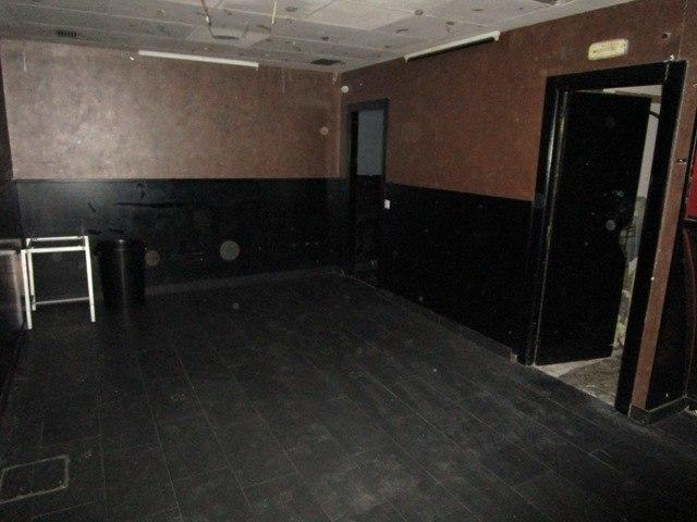-eu-west-1.amazonaws.com/mobilia/Portals/inmoatrio/Images/5042/2242568