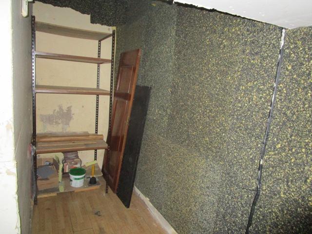 -eu-west-1.amazonaws.com/mobilia/Portals/inmoatrio/Images/5042/2242569