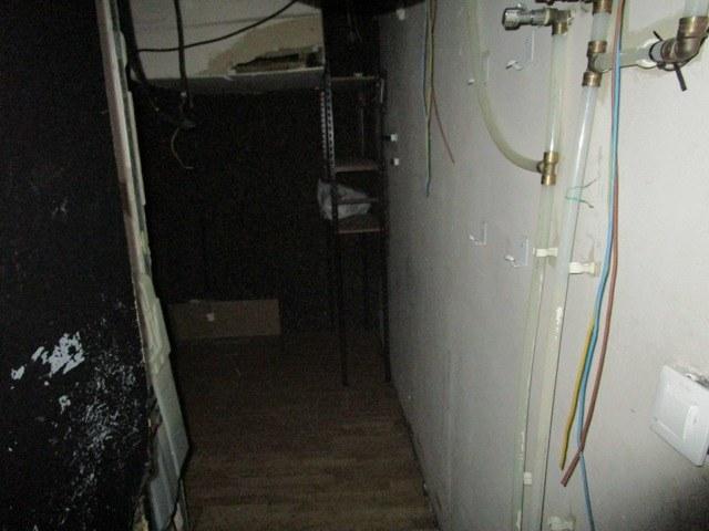 -eu-west-1.amazonaws.com/mobilia/Portals/inmoatrio/Images/5042/2242571