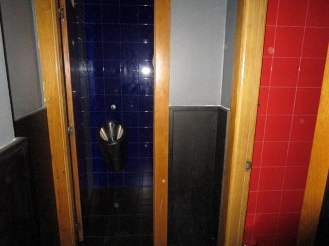 -eu-west-1.amazonaws.com/mobilia/Portals/inmoatrio/Images/5042/2242572