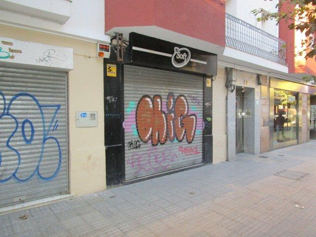 -eu-west-1.amazonaws.com/mobilia/Portals/inmoatrio/Images/5042/2242573