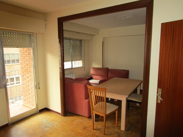 -eu-west-1.amazonaws.com/mobilia/Portals/inmoatrio/Images/5045/2242603