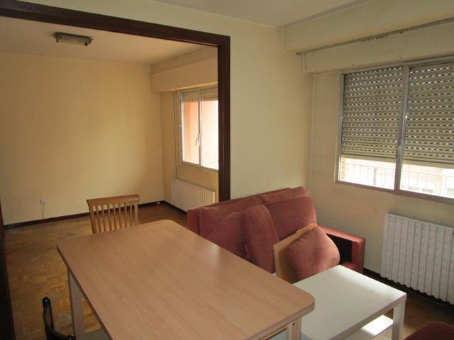 -eu-west-1.amazonaws.com/mobilia/Portals/inmoatrio/Images/5045/2242604