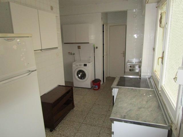 -eu-west-1.amazonaws.com/mobilia/Portals/inmoatrio/Images/5045/2242606
