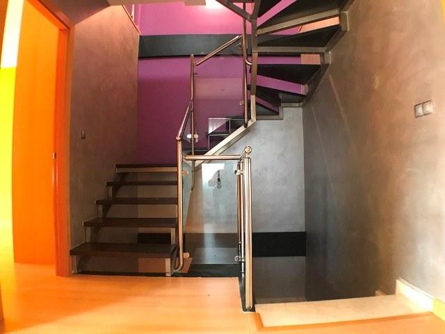 -eu-west-1.amazonaws.com/mobilia/Portals/inmoatrio/Images/5047/2242646