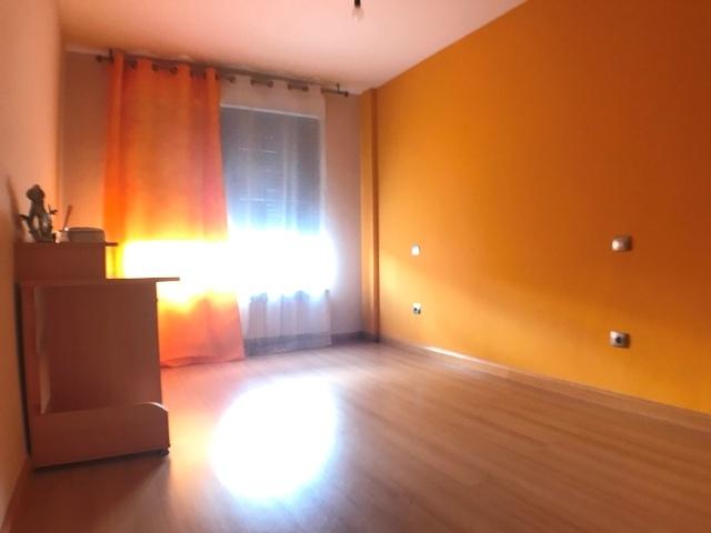 -eu-west-1.amazonaws.com/mobilia/Portals/inmoatrio/Images/5047/2242665