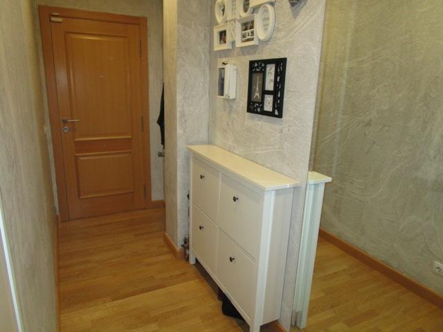 -eu-west-1.amazonaws.com/mobilia/Portals/inmoatrio/Images/5049/2242701