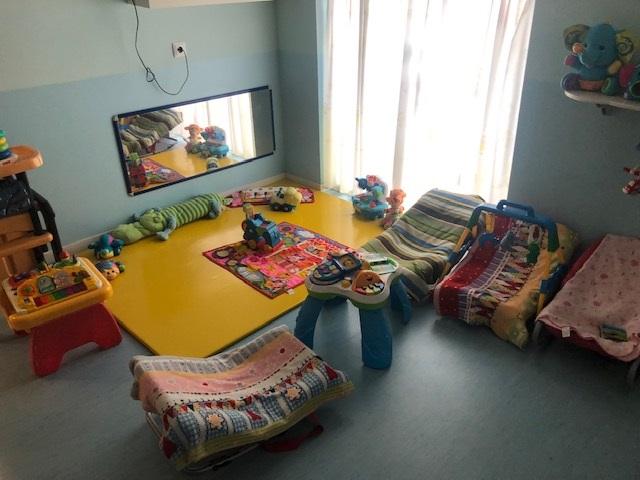 -eu-west-1.amazonaws.com/mobilia/Portals/inmoatrio/Images/5054/2498538