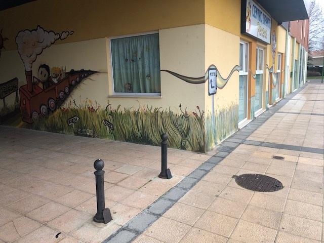 -eu-west-1.amazonaws.com/mobilia/Portals/inmoatrio/Images/5054/2498540
