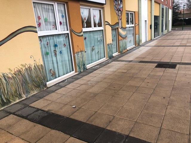 -eu-west-1.amazonaws.com/mobilia/Portals/inmoatrio/Images/5054/2498541