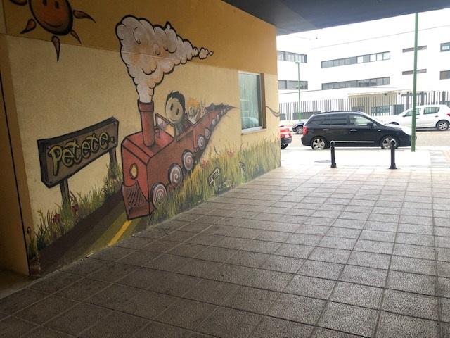 -eu-west-1.amazonaws.com/mobilia/Portals/inmoatrio/Images/5054/2498544