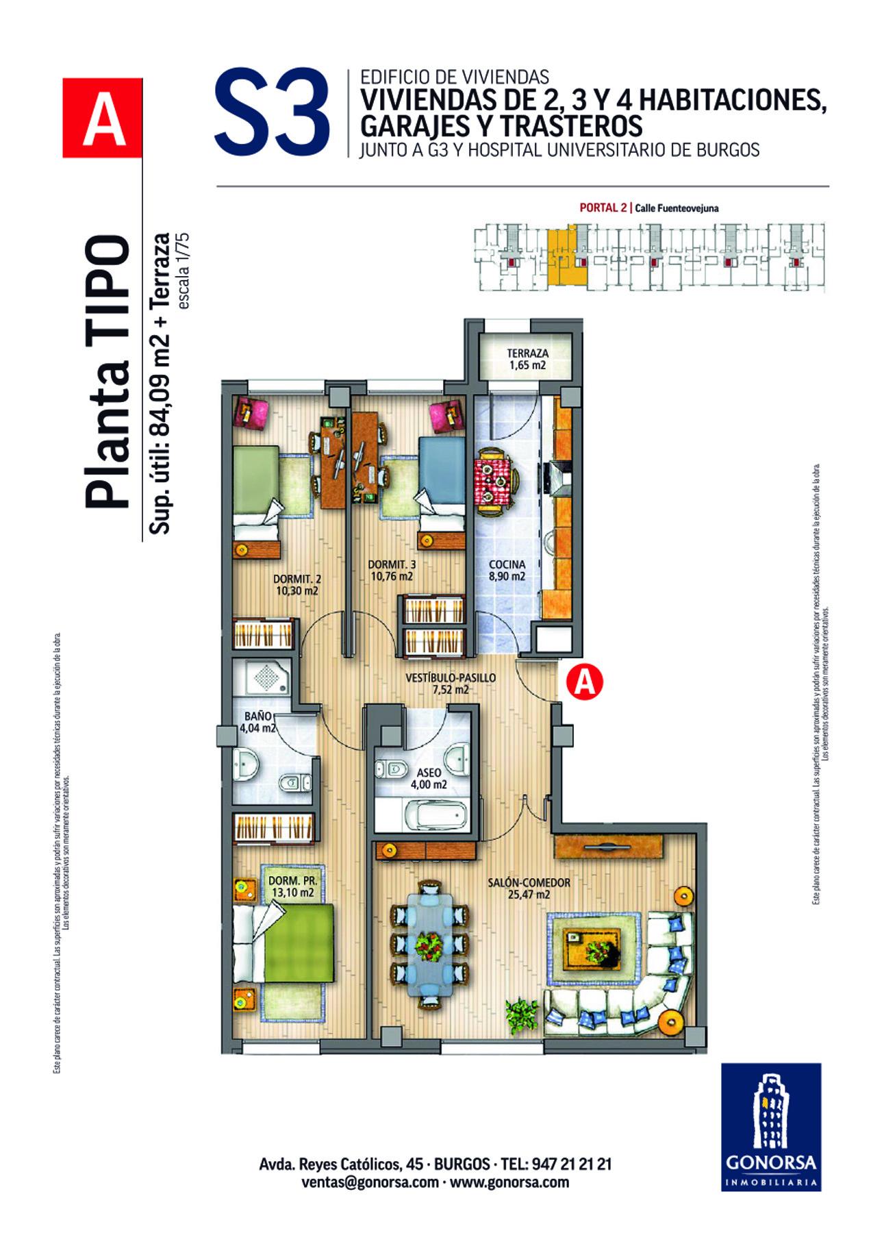 -eu-west-1.amazonaws.com/mobilia/Portals/inmoatrio/Images/5057/2242849