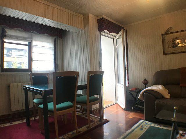 -eu-west-1.amazonaws.com/mobilia/Portals/inmoatrio/Images/5060/2242880