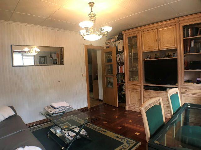 -eu-west-1.amazonaws.com/mobilia/Portals/inmoatrio/Images/5060/2242882