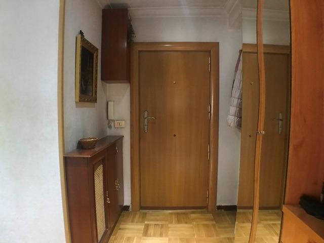 -eu-west-1.amazonaws.com/mobilia/Portals/inmoatrio/Images/5060/2242887