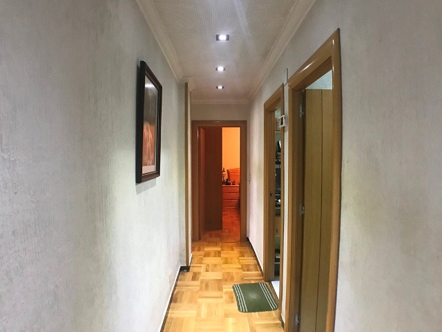 -eu-west-1.amazonaws.com/mobilia/Portals/inmoatrio/Images/5060/2242888