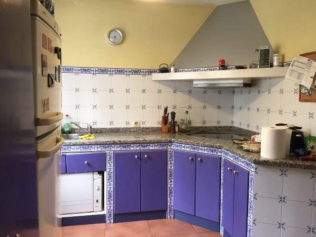 -eu-west-1.amazonaws.com/mobilia/Portals/inmoatrio/Images/5083/2243386