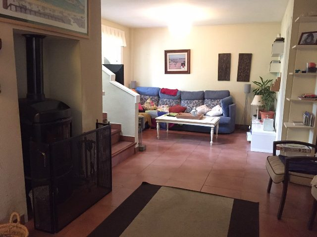 -eu-west-1.amazonaws.com/mobilia/Portals/inmoatrio/Images/5083/2243392