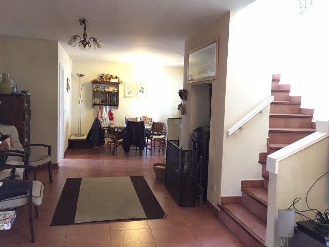 -eu-west-1.amazonaws.com/mobilia/Portals/inmoatrio/Images/5083/2243393
