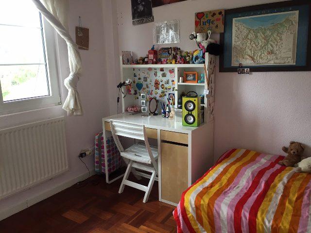 -eu-west-1.amazonaws.com/mobilia/Portals/inmoatrio/Images/5083/2243398