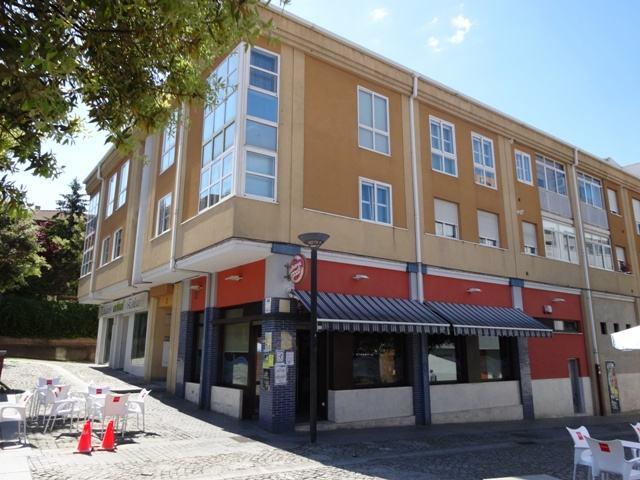 -eu-west-1.amazonaws.com/mobilia/Portals/inmoatrio/Images/5099/2243839