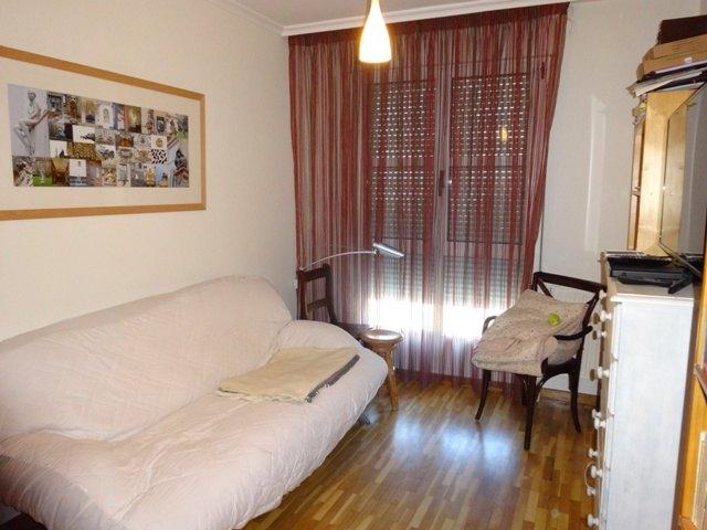 -eu-west-1.amazonaws.com/mobilia/Portals/inmoatrio/Images/5099/2243842