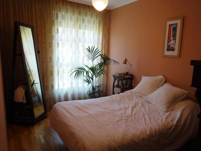 -eu-west-1.amazonaws.com/mobilia/Portals/inmoatrio/Images/5099/2243843
